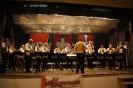 6. Oensinger Blaskapellen-Samstag der Bechburgmusikante_10