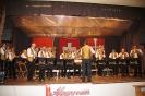 6. Oensinger Blaskapellen-Samstag der Bechburgmusikante_1