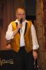 6. Oensinger Blaskapellen-Samstag der Bechburgmusikante_2