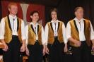 6. Oensinger Blaskapellen-Samstag der Bechburgmusikante_3