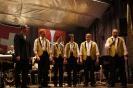 6. Oensinger Blaskapellen-Samstag der Bechburgmusikante_4