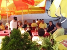 Bischofszell 9 - 11.09.2012_1