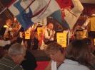 Bischofszell 9 - 11.09.2012