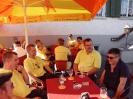 Bischofszell 9 - 11.09.2012_2