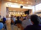 Engelburg 21.05.2011