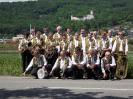 Engelburg 21.05.2011_4