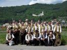 Engelburg 21.05.2011_6