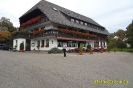 Hoechenschwand 2012_3