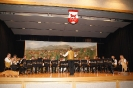 Jahreskonzert des Jodlerklub Wolfwil vom 28.4.17 Mehrzweckhalle Wolfwil _1
