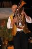 Jahreskonzert des Jodlerklub Wolfwil vom 28.4.17 Mehrzweckhalle Wolfwil _2