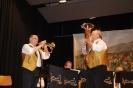 Jahreskonzert des Jodlerklub Wolfwil vom 28.4.17 Mehrzweckhalle Wolfwil _3