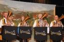 Jahreskonzert des Jodlerklub Wolfwil vom 28.4.17 Mehrzweckhalle Wolfwil _4