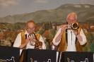 Jahreskonzert des Jodlerklub Wolfwil vom 28.4.17 Mehrzweckhalle Wolfwil _6