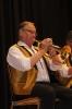 Jahreskonzert des Jodlerklub Wolfwil vom 28.4.17 Mehrzweckhalle Wolfwil _7