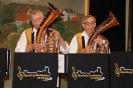 Jahreskonzert des Jodlerklub Wolfwil vom 28.4.17 Mehrzweckhalle Wolfwil _8